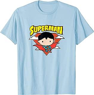 Best supreme superman t shirt Reviews
