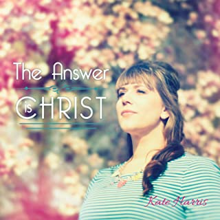 Best christ is the answer song Reviews