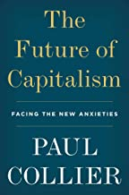 Best the future of capitalism Reviews
