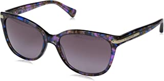 Womens L109 Sunglasses (HC8132) Acetate