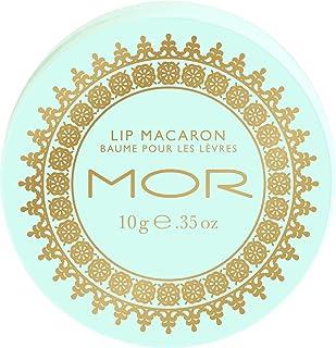 MOR Boutique Sorbet Lip Balm, 10g