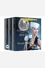 A Lily Gayle Lambert Cozy Mystery Box Set: Books 1-3 (A Lily Gayle Lambert Mystery) Kindle Edition