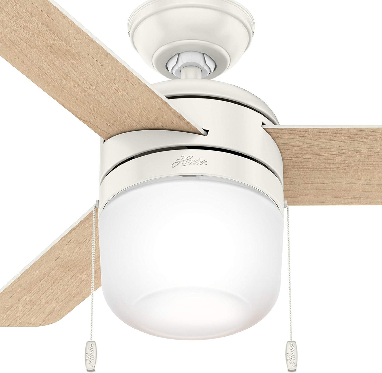 Designer Ceiling Fans Nz 2022