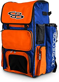 Best boombah bat bags with wheels Reviews