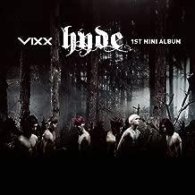 hyde (Instrumental)