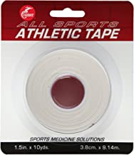 world athletic tape