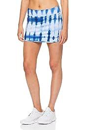 Amazon.es: Nike - Faldas y faldas pantalón / Mujer: Deportes y ...
