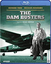 Film Movement Classics Releases Three Gloriously Restored WWII Classics on Blu-ray March 23rd
