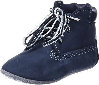 en bonne santé Timberland Britton Mt Bt Wp Boots Noir, Prix bas