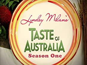 Best a taste of australia Reviews