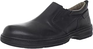 Men's Conclude Steel Toe Work Shoe