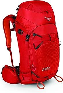 Osprey Packs Men's Kamber 42 Ski Pack