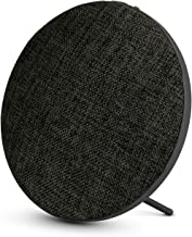 Best high sound speakers Reviews