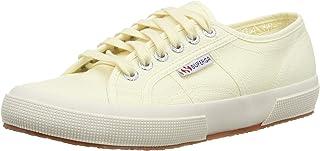SUPERGA 2750 Cotu Classic Sneaker, Scarpe da Ginnastica Uomo