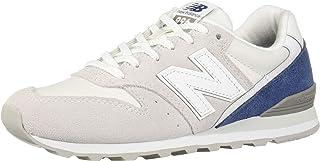 New Balance 996v2, Chaussures de Sport Femme