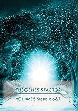 The Genesis Factor Volume 5