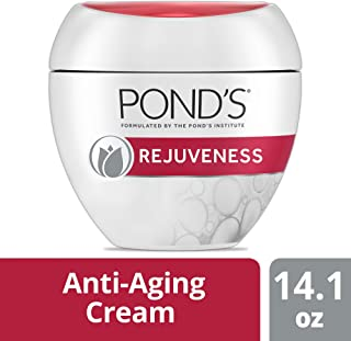 Best ponds cream add Reviews