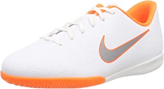 Nike Junior VaporX 12 Academy Indoor Shoes