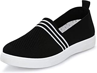 Flavia Women's 605 Running Shoe