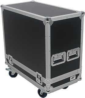 OSP Cases   ATA Road Case   Amplifier Case for Roland Jazz Chorus JC-120 Amp   ATA-JC-120