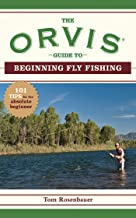 Best beginners guide to saltwater fishing Reviews