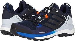 Terrex Skychaser 2 GORE-TEX® Shoes
