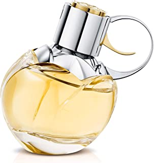 Azzaro Wanted Girl Edp Vapo - 50 ml (40-13807)