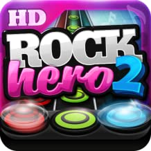 Best guitar hero world tour android Reviews