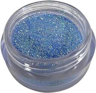 Sprinkles Eye & Body Glitter Icing