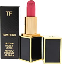 Tom Ford Boys and Girls Lip Color - 0c Magnus By Tom Ford for Women - 0.07 Oz Lipstick, 0.07 Ounce
