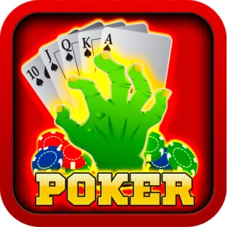 Monsters Crazy Zombie Poker Free for Kindle Fire Poker Games Free Texas Video Poker Strip Poker Hand Crawl Creepers Net Poker Free 2015 Best Poker Games for Kindle