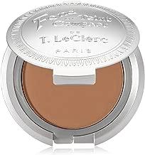 T. LeClerc Pressed Powder Compact Foundation 04 Praline Poudre