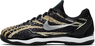 Nike Air Zoom Cage 3 Hc Mens 918193-702