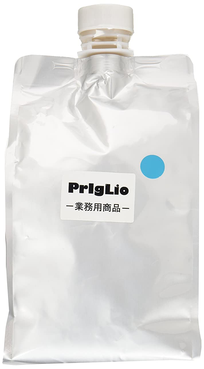 可塑性アパートバルブマティーズ プリグリオP プレクレンジング 900ml