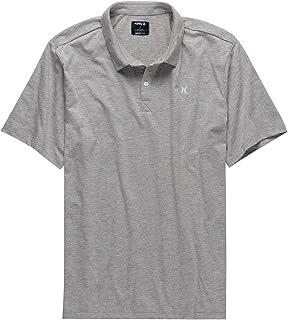 [ハーレー] メンズ シャツ Dri-Fit Coronado Polo Shirt [並行輸入品]