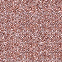 Confectionery Arts Jewel Dust Food-Grade Powder Color - Rose Gold, 4 Grams