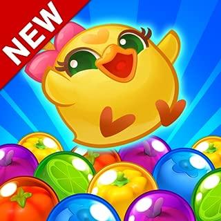 bubble coco free games