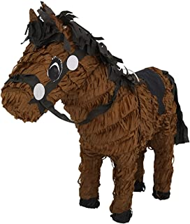 Best cowgirl boot pinata Reviews