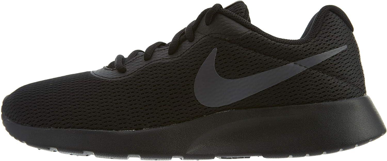 Nike Nike Herren Shorts Court, 645043-089  Rabatt