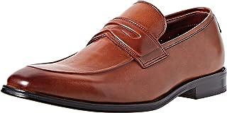 Elle Loafers for Men