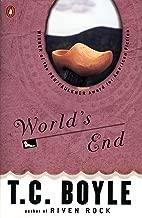 contemporary world fiction