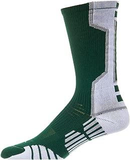 Best i love softball socks Reviews