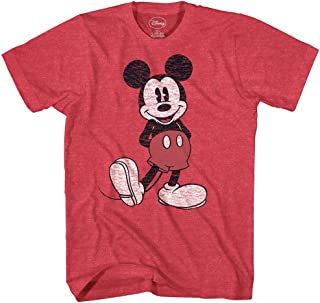 Disney Camiseta para Hombre