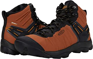 KEEN Venture Mid WP mens Hiking Boot