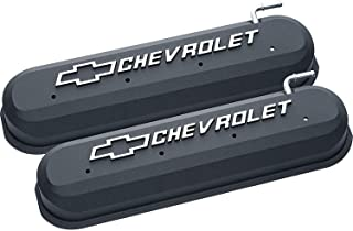 Proform 141-262 Valve Cover