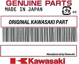 KAWASAKI 13102-1156 RELEASE-COMP-CLUTCH