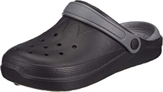 Esem 192.M.000 Moda Ayakkabılar Erkek