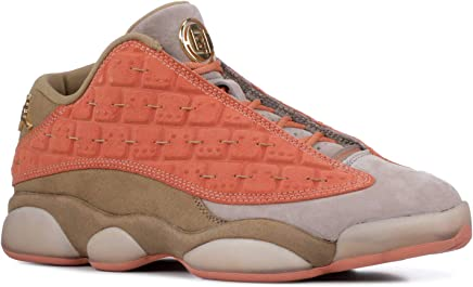Nike Herren Air Air Air Jordan 13 Retro Low Nrg Ct Basketballschuhe B07HYXF2Y8 | New Listing  0c2f32