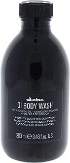 Davines OI Body Wash, 9.46 Fl oz