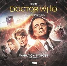 Best doctor who warlock Reviews
